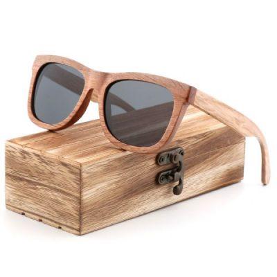 Happy fa napszemüveg barna lencsével